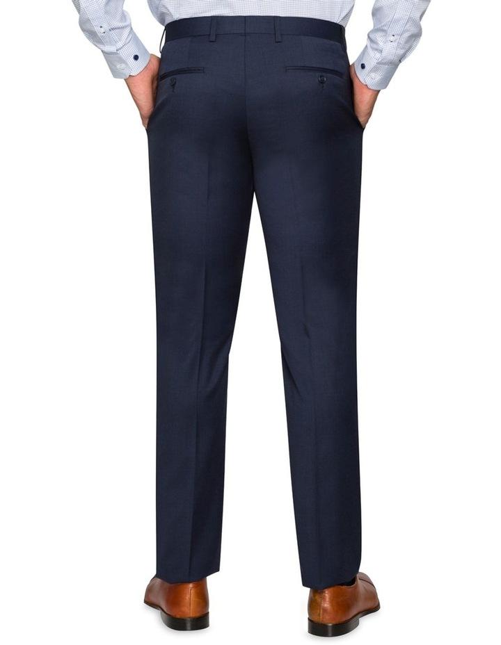 Slim Suit Pant image 2