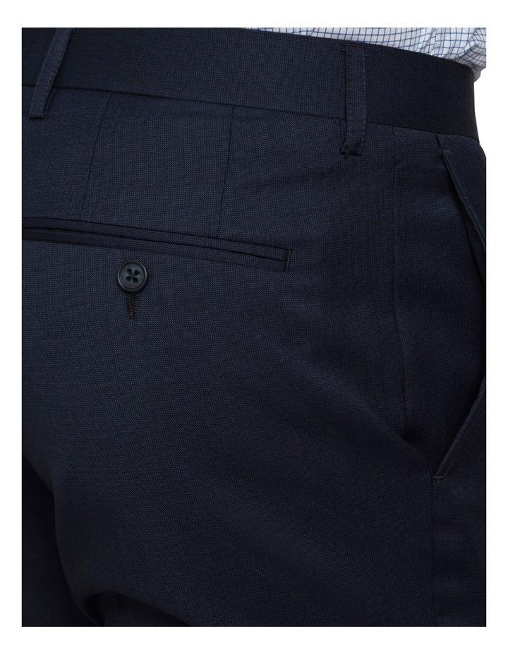 Slim Suit Pant image 3