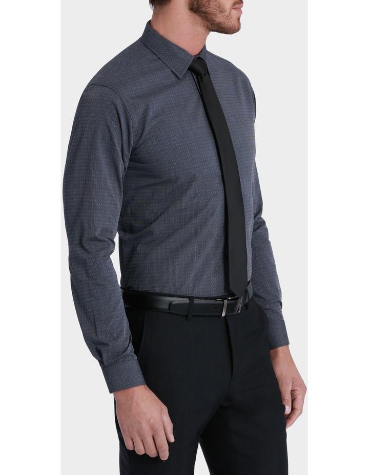 Cy Dobby Business Shirt image 2