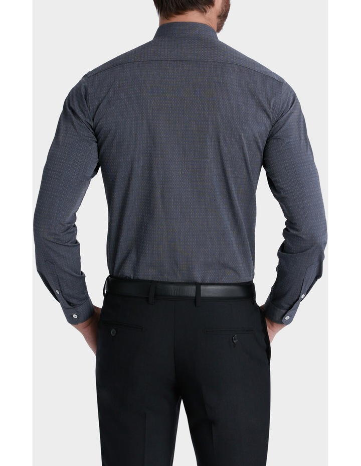 Cy Dobby Business Shirt image 3