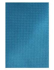 Blaq - 7cm Polyester Tie
