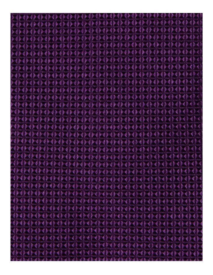 Plain Tie image 3