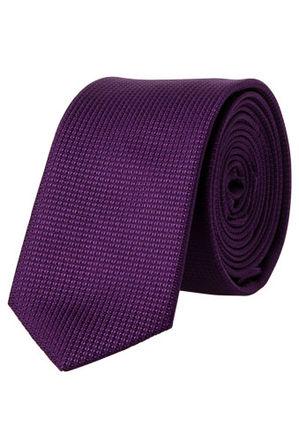 Blaq - Plain Tie