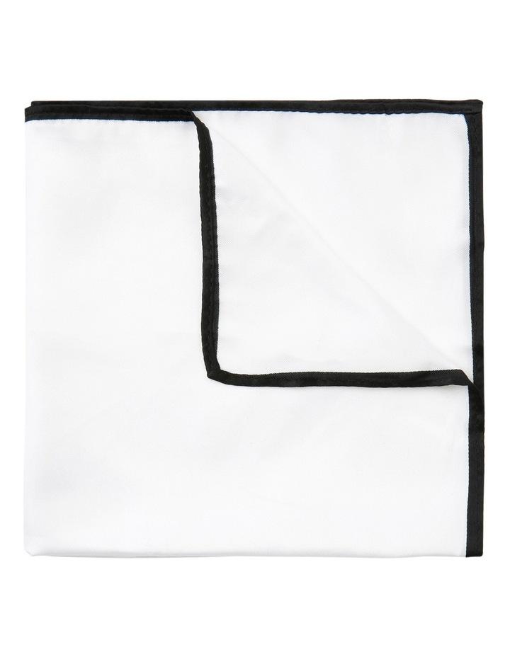 Classic Pocket Square image 1