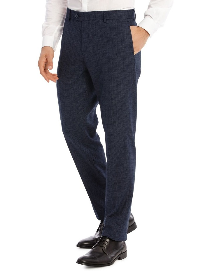Check Trouser image 2