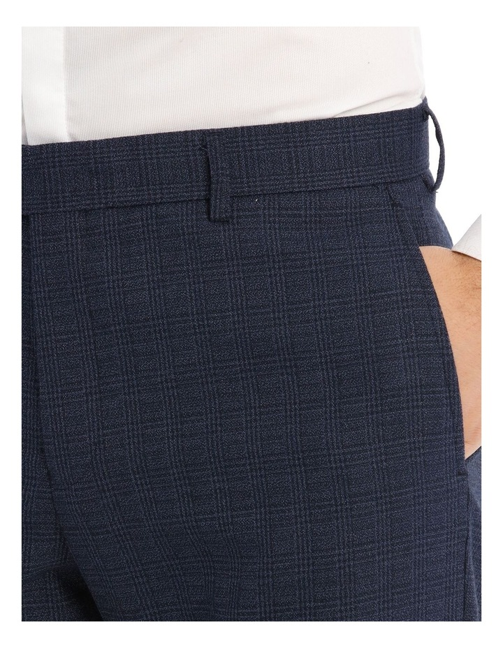 Check Trouser image 4
