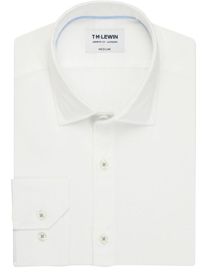 Cotton Linen Shirt image 1