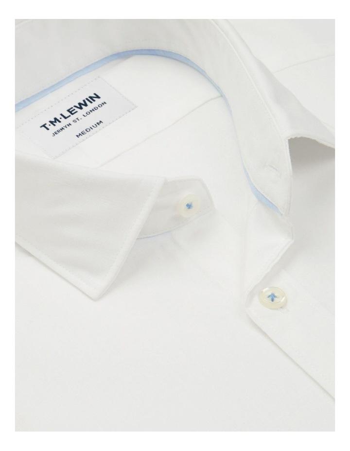 Cotton Linen Shirt image 2