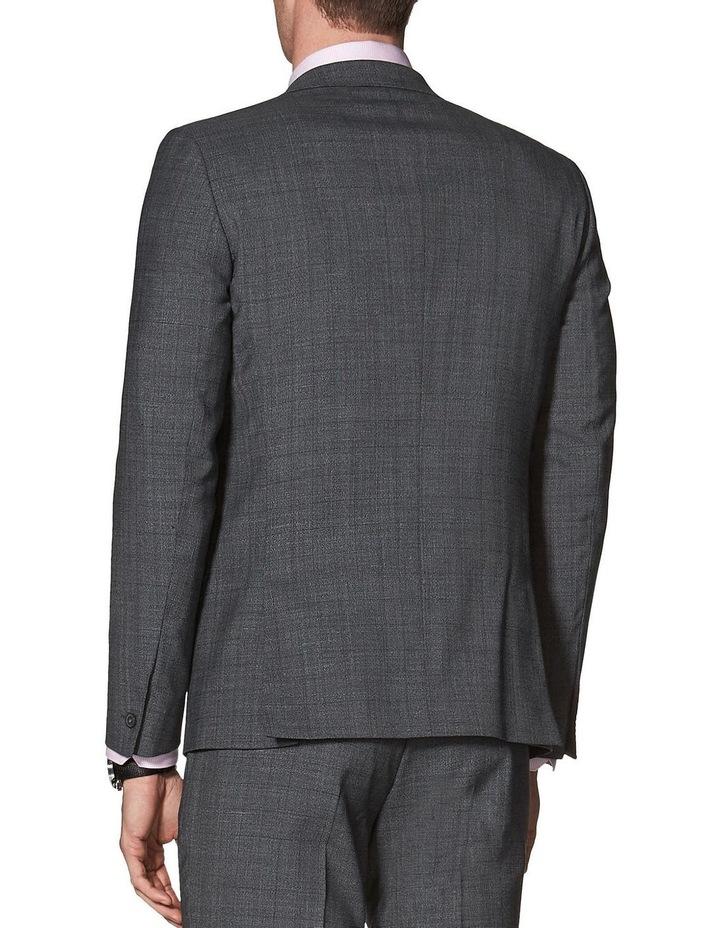 Bolan Check Jacket image 2