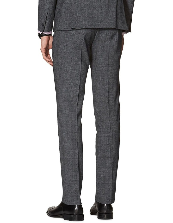 Bolan Check Trousers image 2