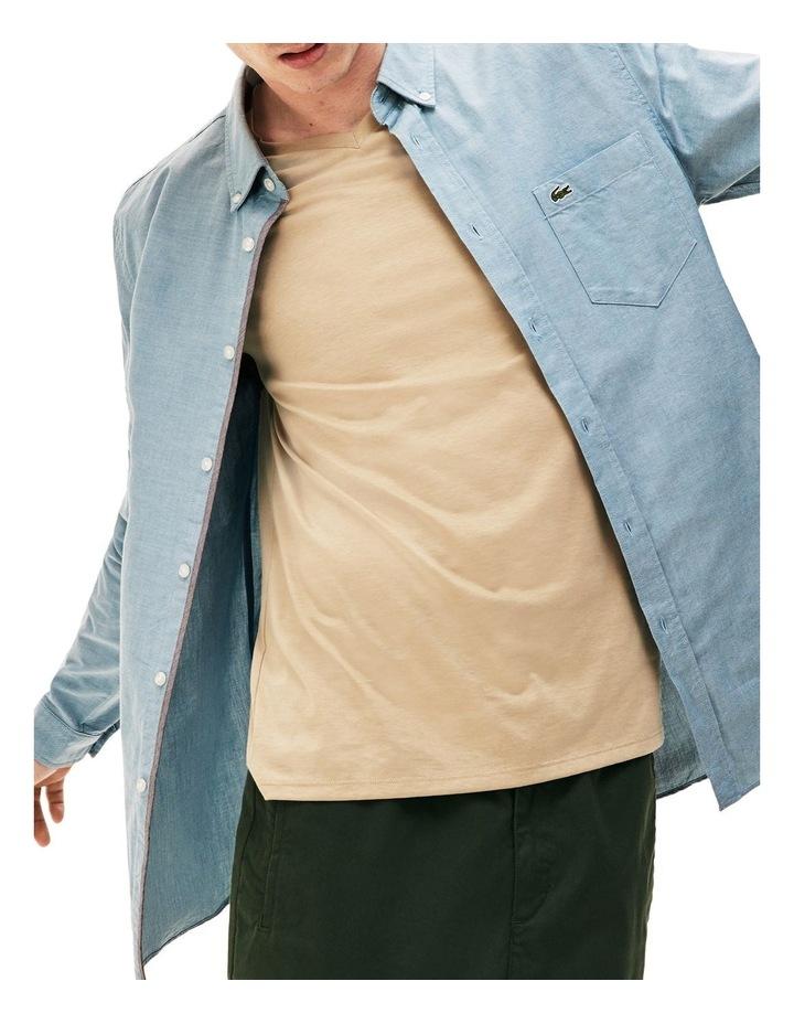 Oxford Long Sleeve Shirt image 1