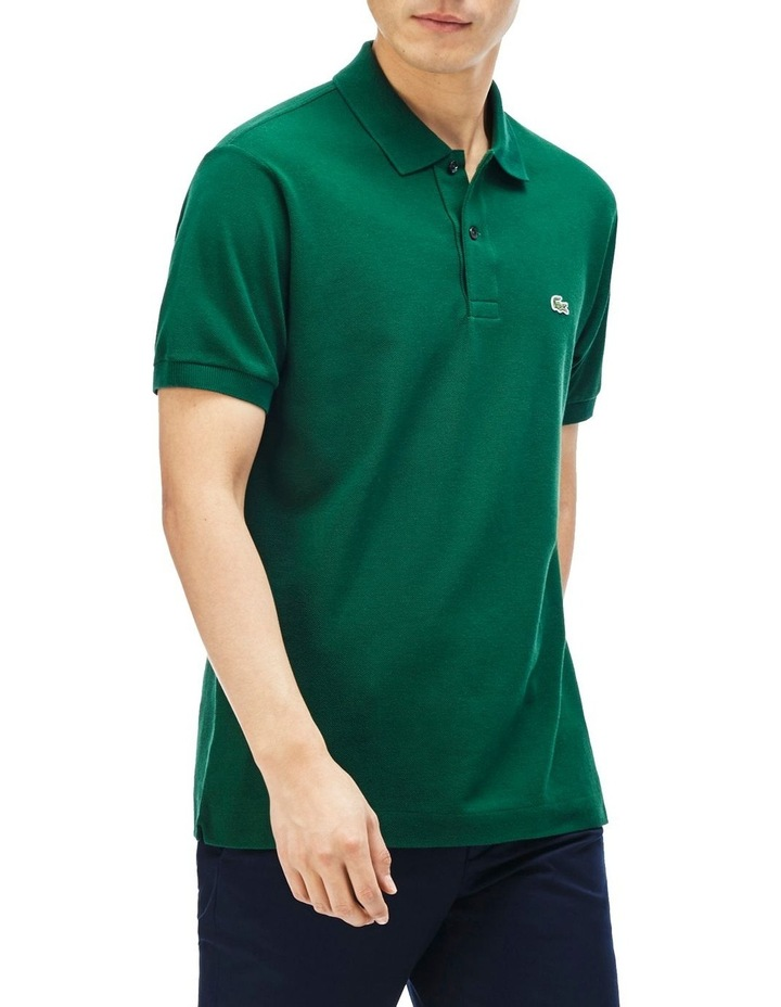 L.12.12 Original Short Sleeve Polo image 2