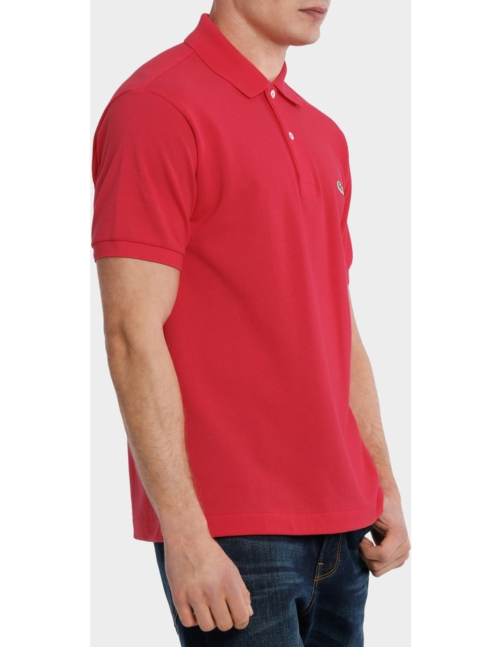 L1212 Classic Fit Polo image 2