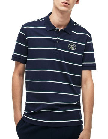 4ed576b9 Men's Polos On Sale