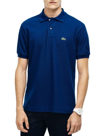 aabe53ff6 Lacoste L1212 Classic Polo