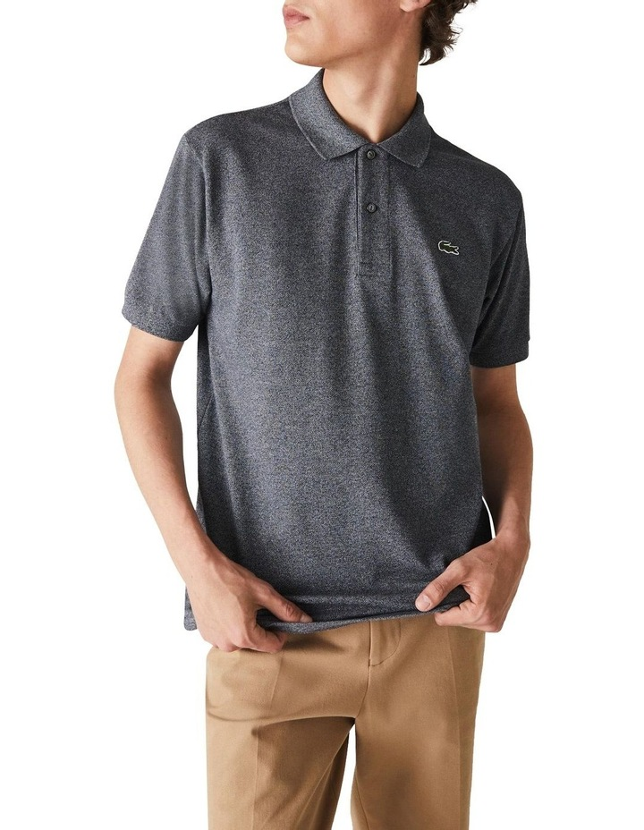 Classic Fit Marle Polo image 1