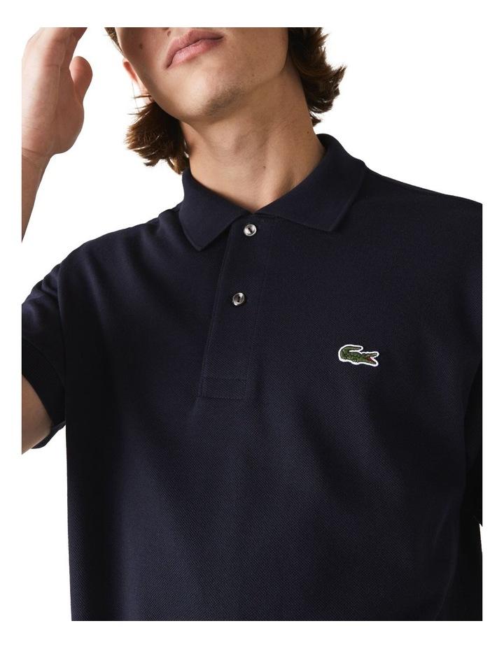 Classic Polo image 2
