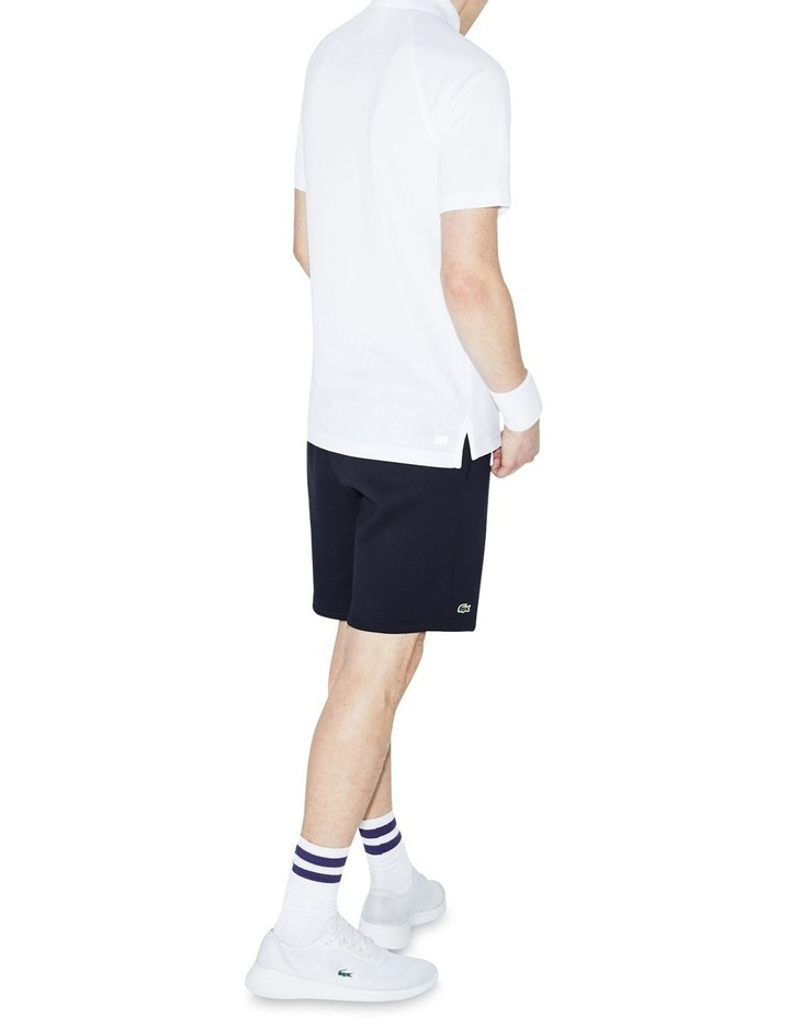 Ultra Dry Sport Polo image 2