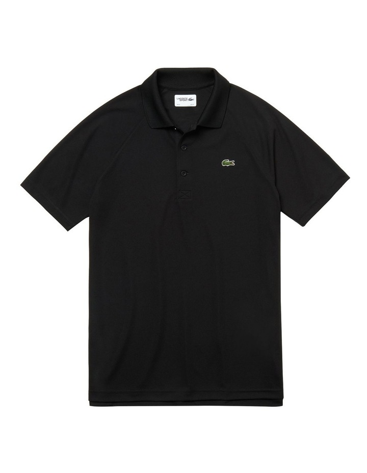 Ultra Dry Sport Polo image 3