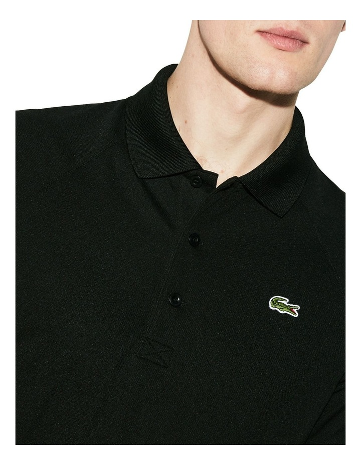 Ultra Dry Sport Polo image 5