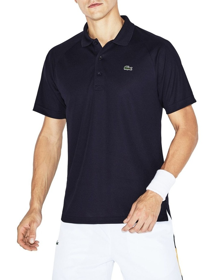 Ultra Dry Sport Polo image 1