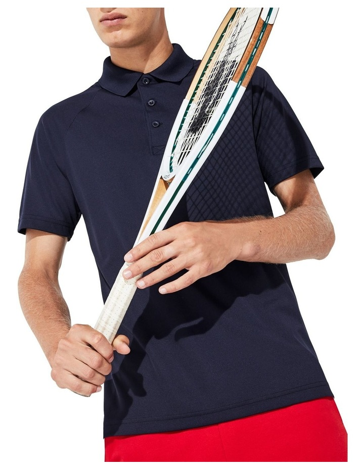 Ultra Dry Sport Polo image 6