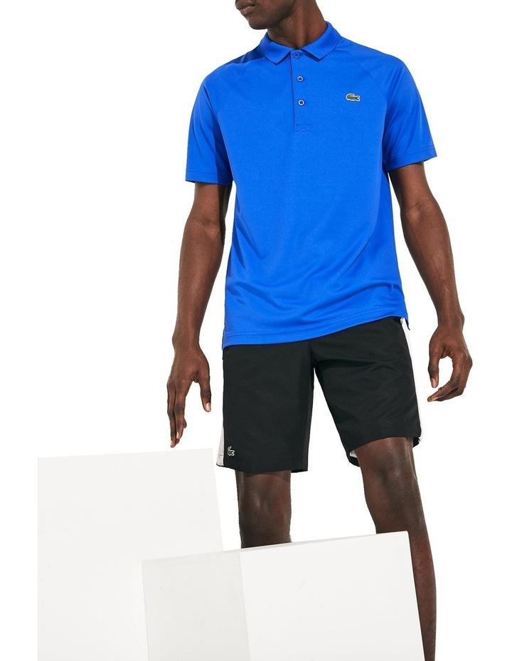 Ultra Dry Sport Polo image 4