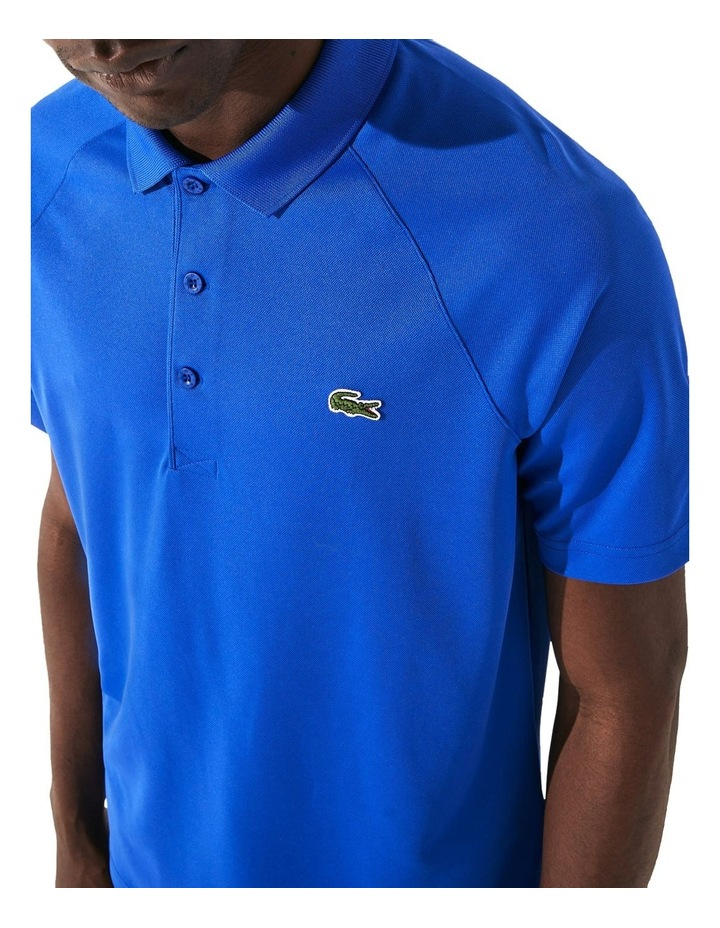 Ultra Dry Sport Polo image 7
