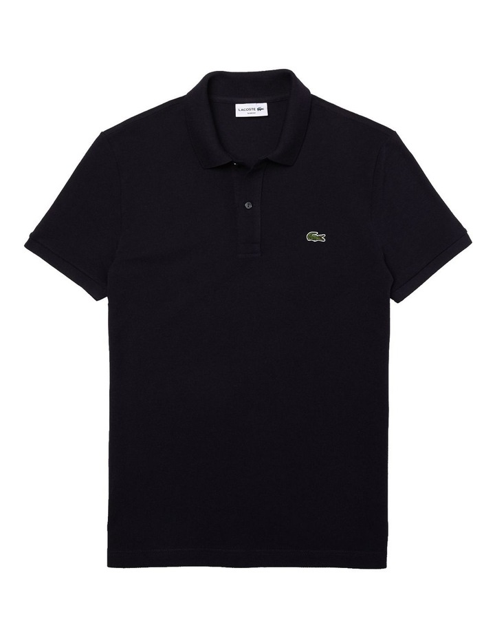 Slim Fit Polo image 3