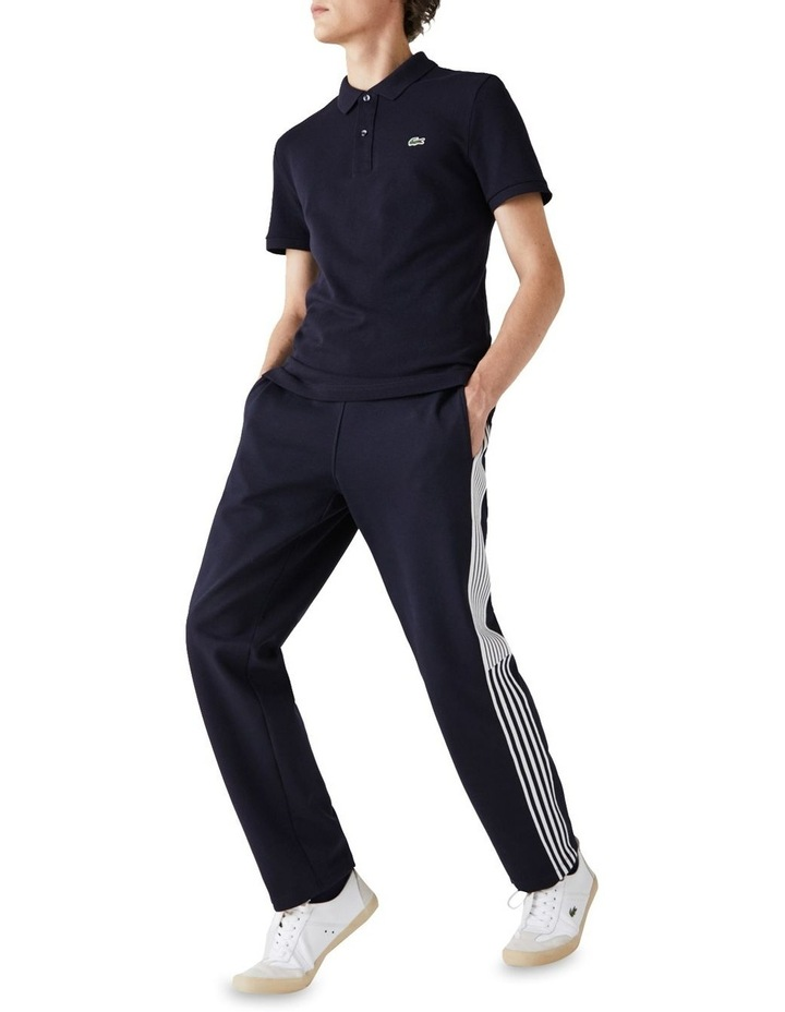 Slim Fit Polo image 5