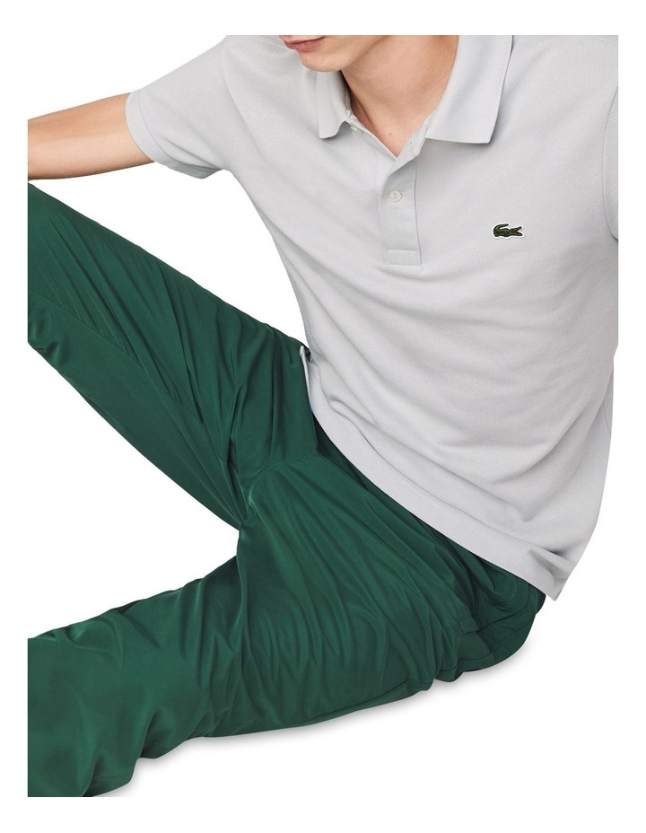 Slim Fit Polo image 7