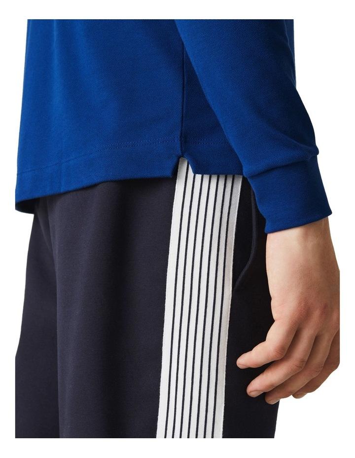 Long Sleeve Paris Polo image 6