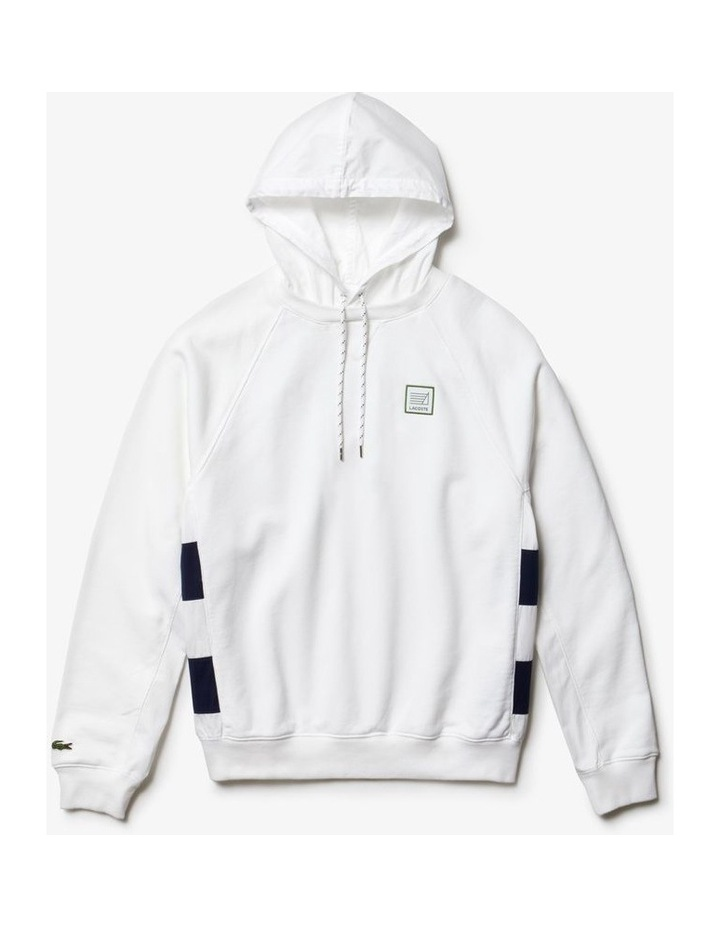 Nautical Pullover Hoodie image 6