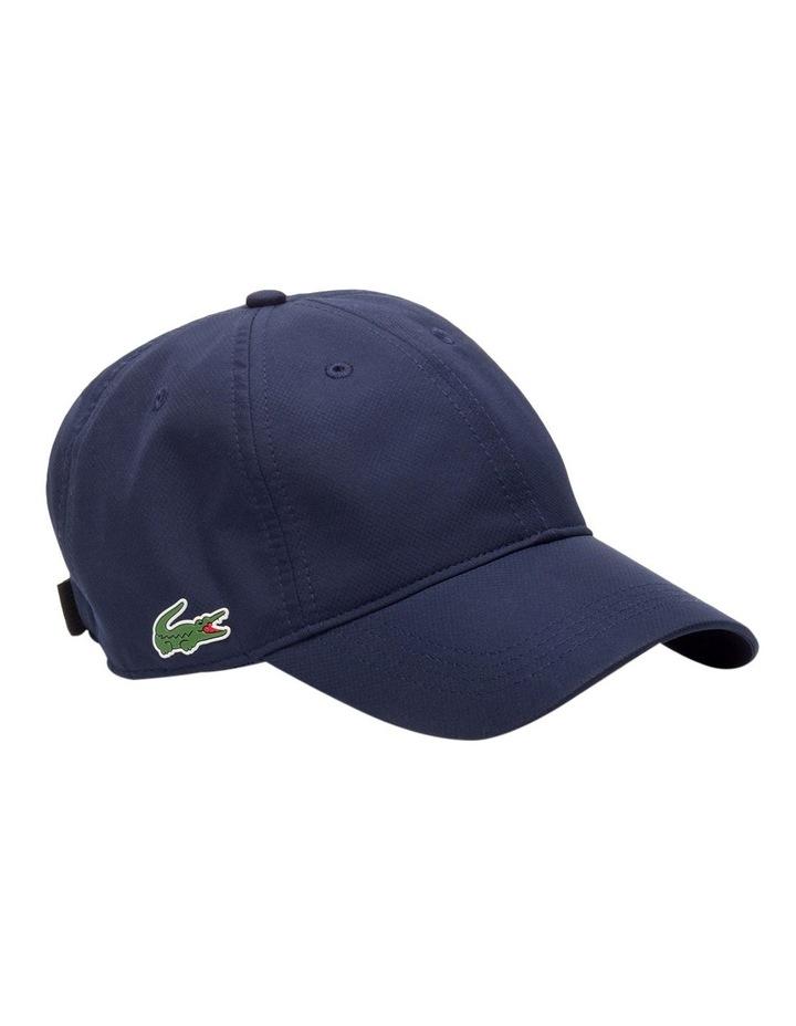 Basic Dry fit Cap image 1