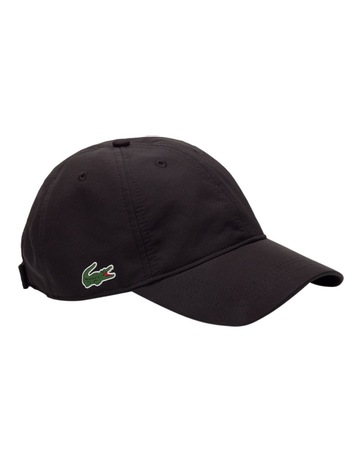 38198d640cc Lacoste BASIC DRY FIT CAP. price