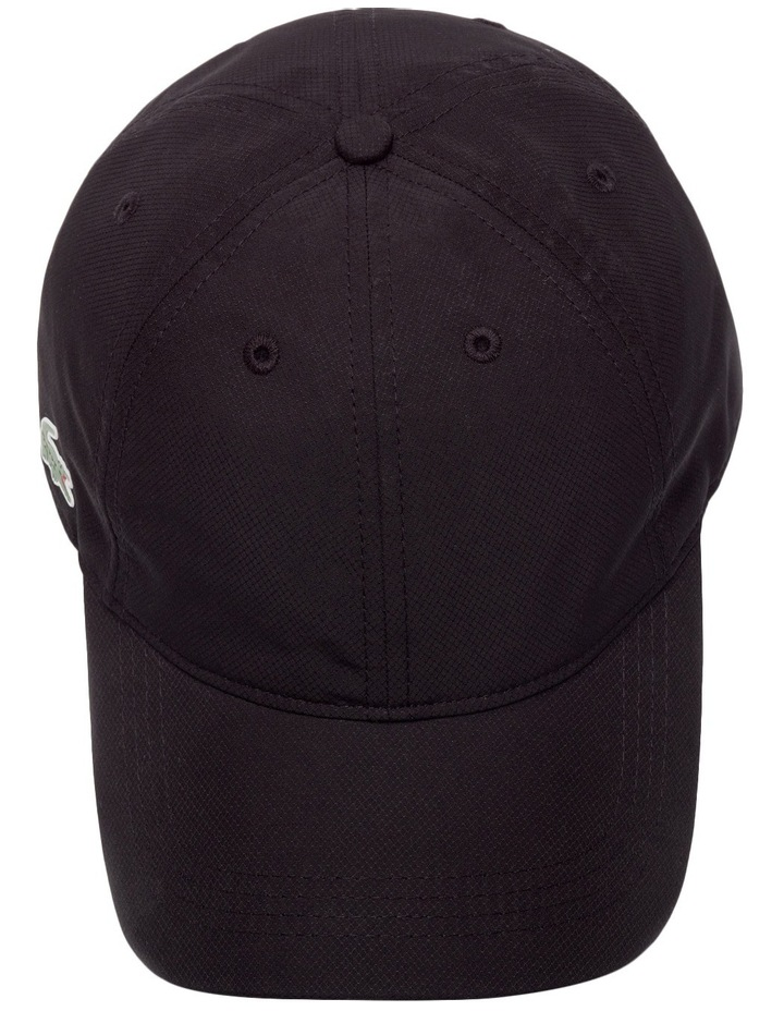 BASIC DRY FIT CAP image 3