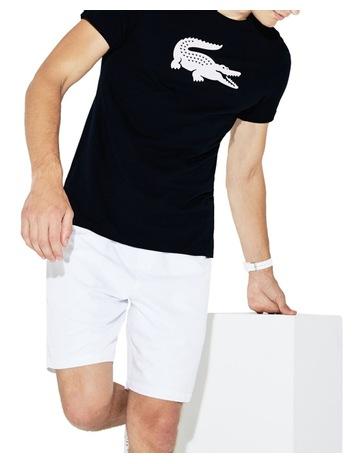 df3bd18a96 Mens T-Shirts | Shop Tees For Men | MYER
