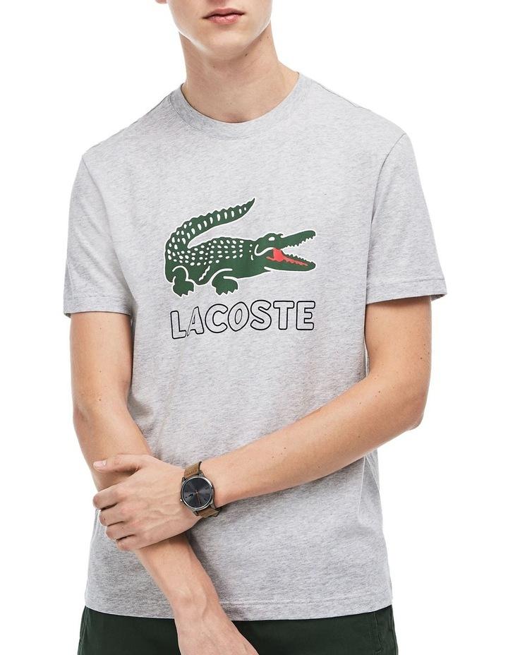 Croc Tee image 1