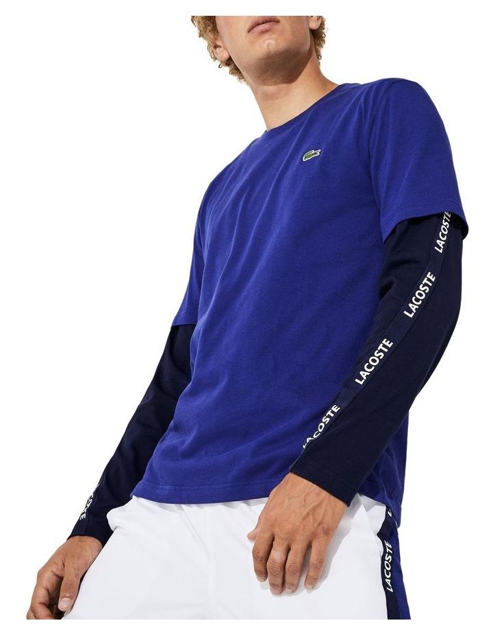 Sport Regular Fit Ultra Dry Performance T-Shirt image 1