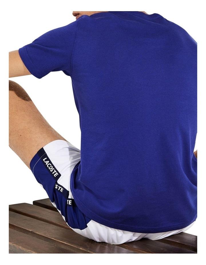 Sport Regular Fit Ultra Dry Performance T-Shirt image 2