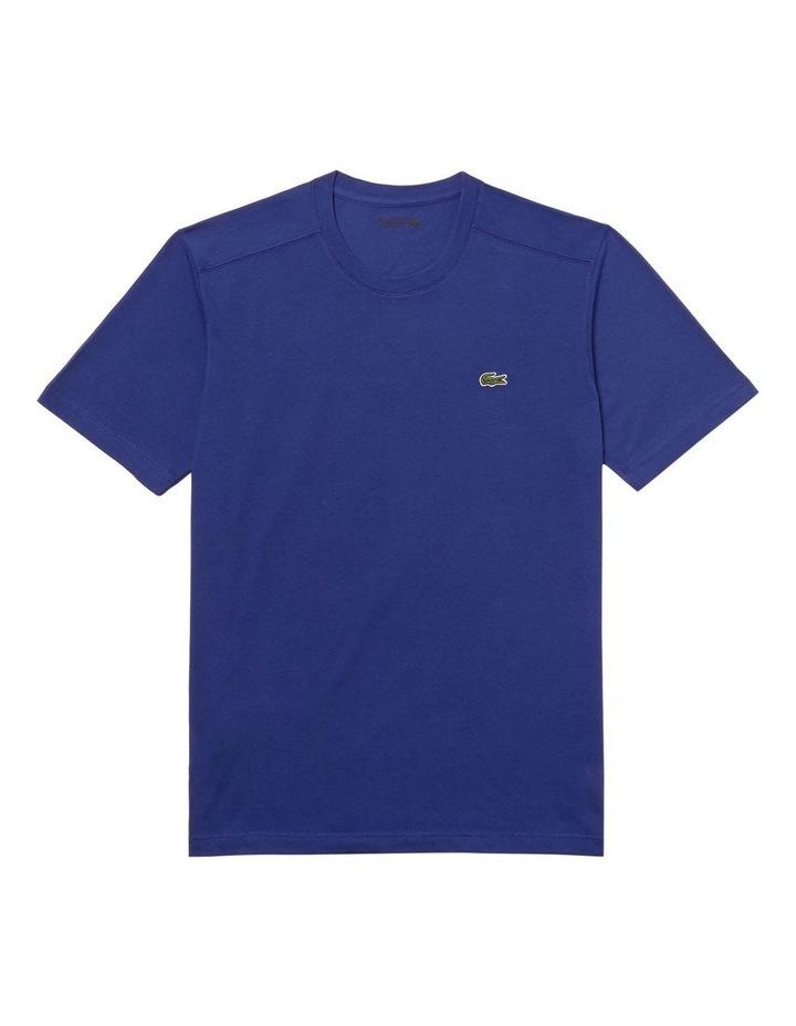 Sport Regular Fit Ultra Dry Performance T-Shirt image 3