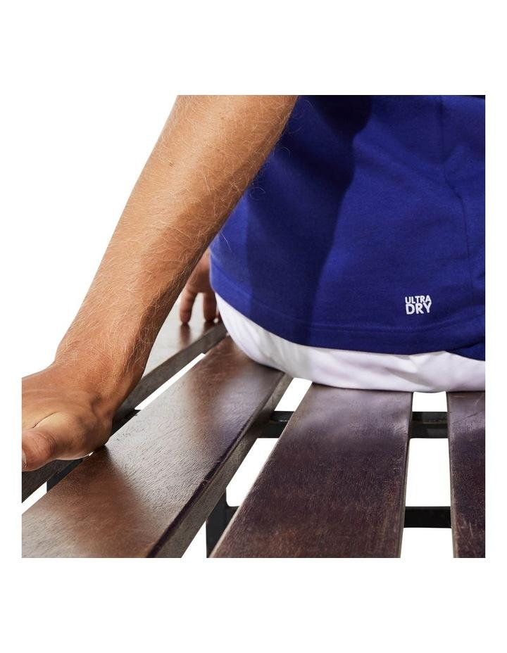 Sport Regular Fit Ultra Dry Performance T-Shirt image 4