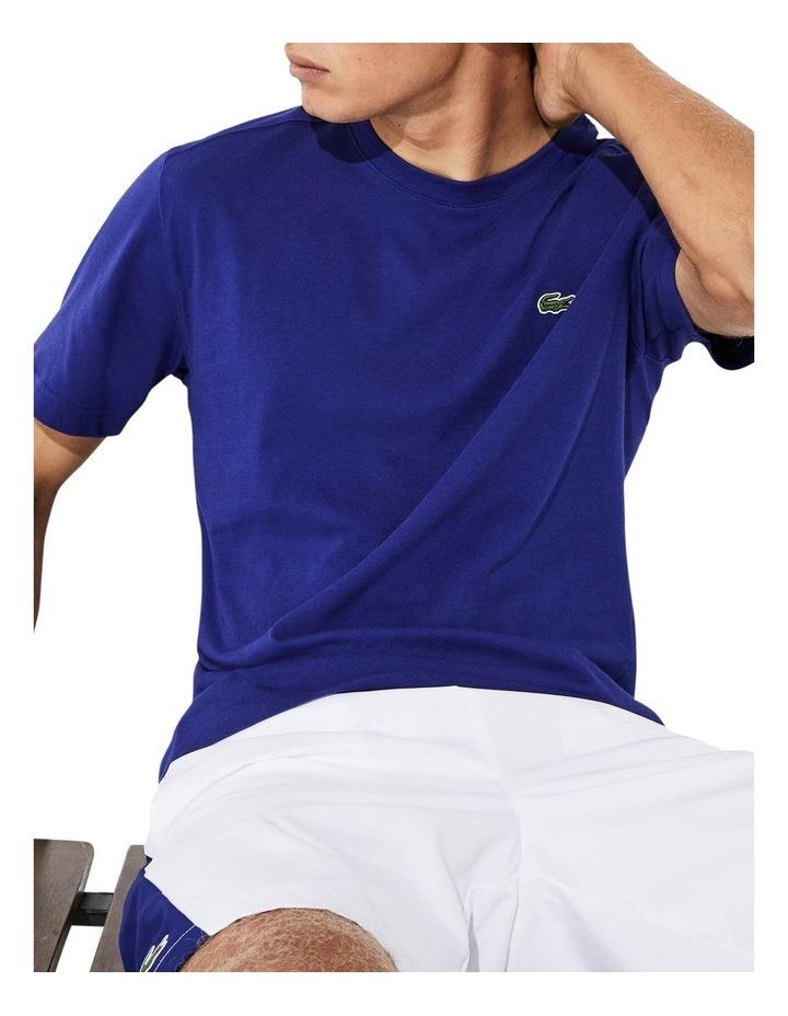 Sport Regular Fit Ultra Dry Performance T-Shirt image 5