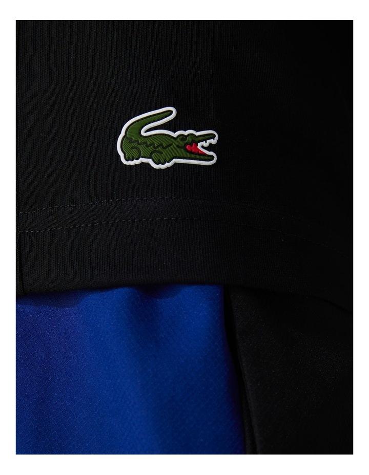 Training Croc Logo T-Shirt image 5