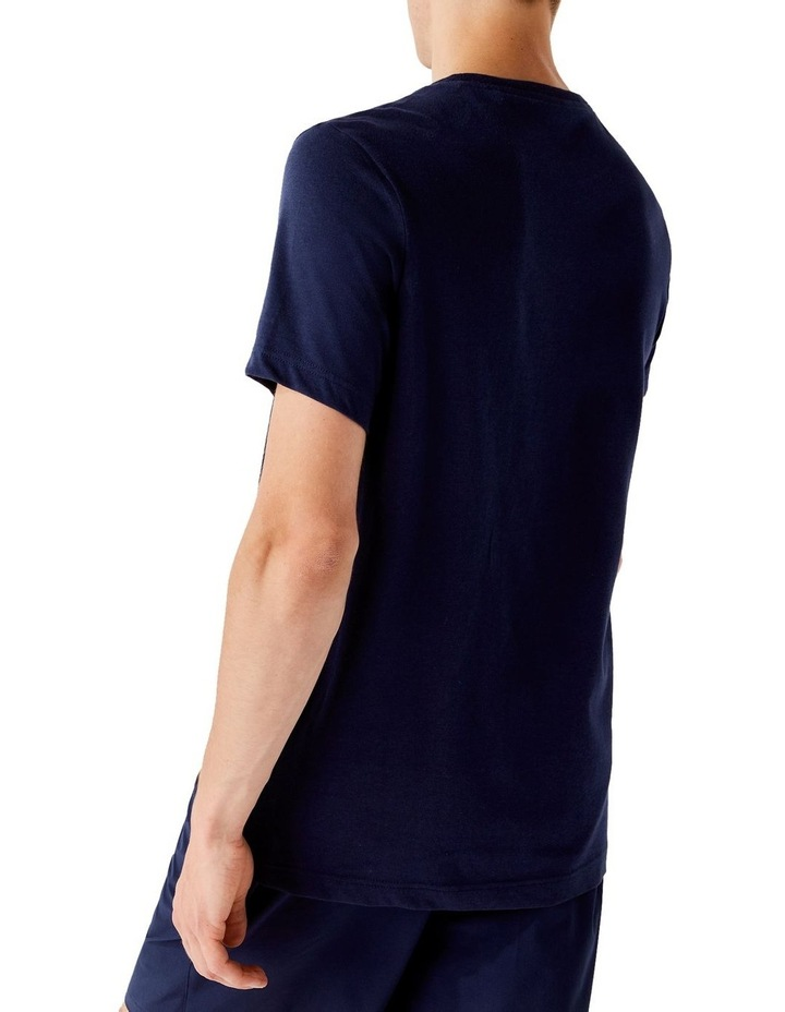 Big Croc T-Shirt image 4