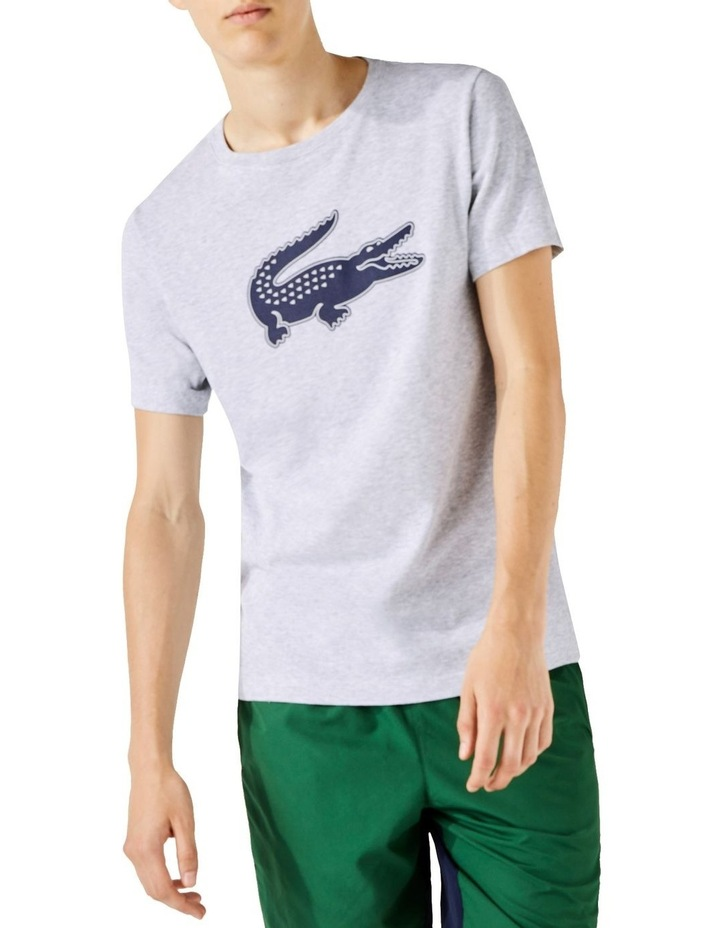 Big Croc T-Shirt image 1