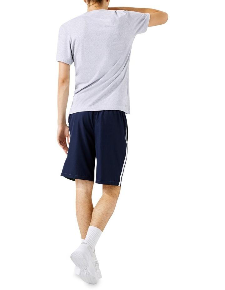 Big Croc T-Shirt image 2