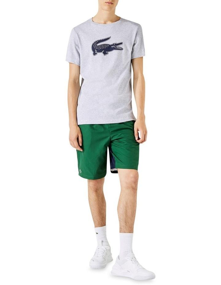 Big Croc T-Shirt image 3