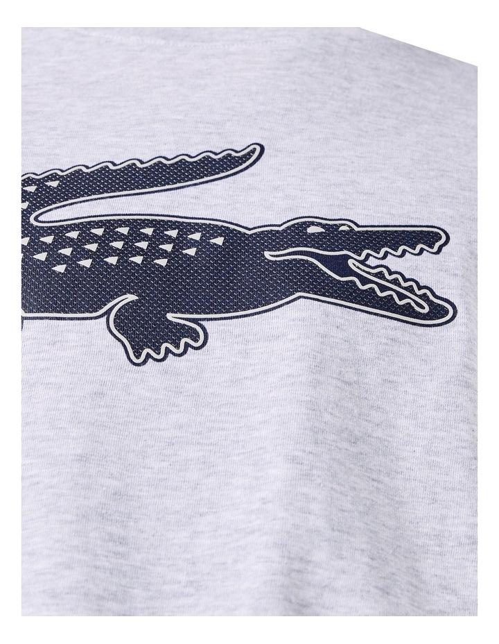 Big Croc T-Shirt image 5