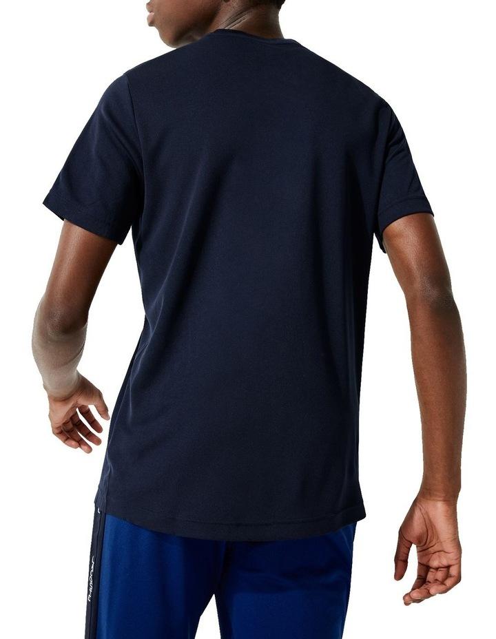 Ultra Dry T-Shirt image 2